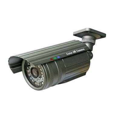 caméra, vidéosurveillance, télésurveillance, avenir alarme, alarme télésurveillée,