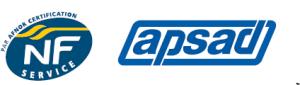 NFserviceAPSAD-avenir alarme-sécurité-provence
