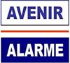 Avenir Alarme