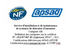 logonf-service-apsad-provence-aveniralarme-sécurité