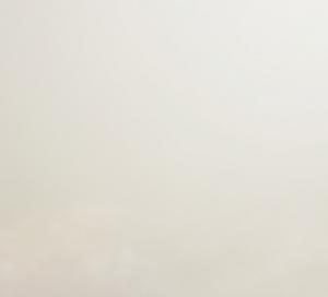 Générateur de fumée-aveniralarme-provence-sécurité