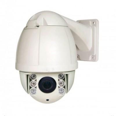 vidéosurveillance, caméra, alarme télésurveillée, système d'alarme télésurveillé, télésurveillance, avenir alarme