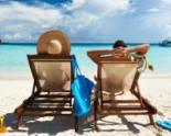 Vacances et sérénite