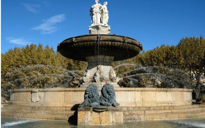 Où trouver un installateur d'alarme à Aix en Provence ?