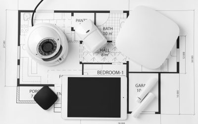 Quel coût faut-il envisager pour une alarme de maison ?
