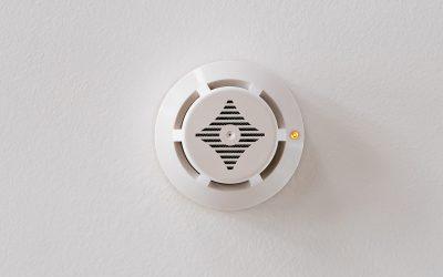 Quel type d'alarmes choisir pour un appartement ?